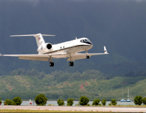 Complete Guide to Buying a Private Jet