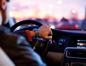 What Is the Best Audio Entertainment for a Road Trip?