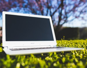 How to Be a Successful Self-Employed Digital Nomad