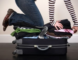 Indispensable Items You Need to Pack for Your Next Trip