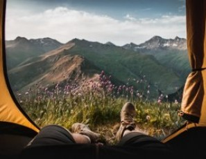 A Few Camping Tips That You Must Know