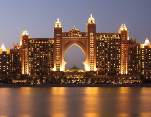 What Should You Know Before Your First Trip to Dubai?