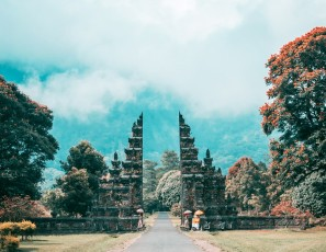 10 Experiences You Should Have in Bali