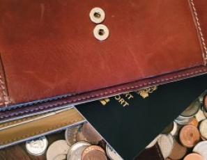 Money Management Tips for Travelers