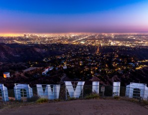 Your New Ultimate Los Angeles Bucket List