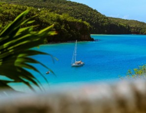 A Piece of Paradise: 5 Breathtaking Island Destinations You Should Visit