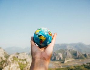 Practical Tips for Globetrotting in 2020 - Do's and Don'ts