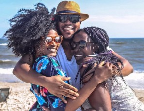 How to Avoid Conflict on Your Next Family Vacation