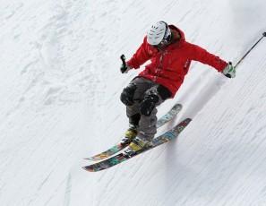 Make Memories In A Chamonix, Mont Blanc Ski Chalet