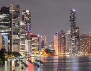 Best Brisbane Attractions