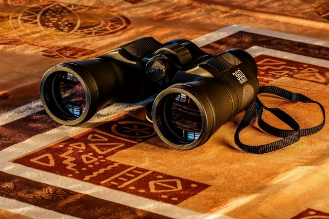Get the Best Binocular to Get Perfect Magnification