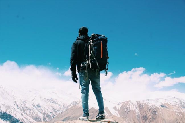 The Impact of Coronavirus on Travel Bloggers