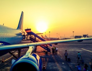 4 Tips for Getting Good Airline Deals Now