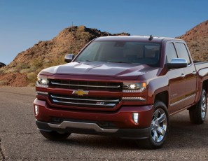 ALL YOU NEED TO KNOW ABOUT THE  CHEVY POWERTRAIN WARRANTY COVER