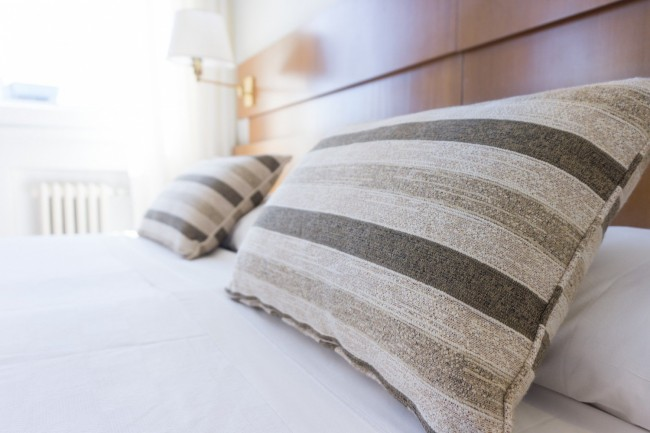 Buying guide on whether you go for the puffy or purple mattresses