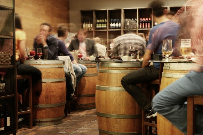 6 Must-Try Foods and Drinks during Your Spain Tour