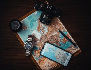 Is Now the Perfect Time to Plan a Future Trip