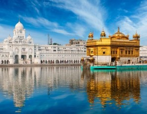 Top Tips for Visiting India