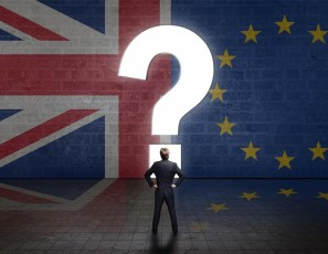 This Is How Brexit Will Impact Your Life
