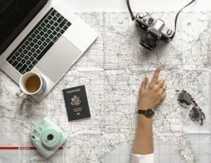 Sensible Decisions to Make Prior to International Travel