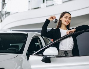 Rent a Car and Safely Travel to Greece Amid COVID-19