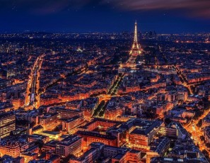 Where Can I Go in France Besides Paris?