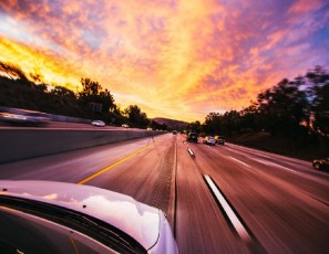 Driving Uninsured in California: What You Need to Know