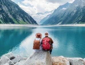 4 Ways to Start Saving Money for Future Travels