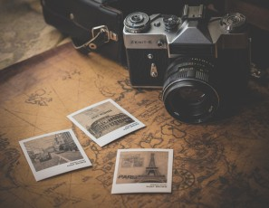 Beginners' Guide to Become a Travel Blogger