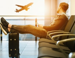 5 Travel Methods and Why You Might Try Them
