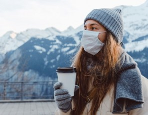 Travel Safety During a Pandemic: What To Do Before, During, And After Vacation