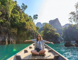 5 Tips for Planning an Unforgettable Vacation