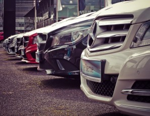 Destinations For Car Rental SG Programs