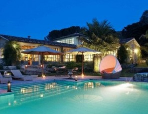 Convenient and Affordable Villas in Sicily for a Romantic and Pleasant Stay