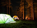 Tips To Preparing For Your Outback Camping Trip