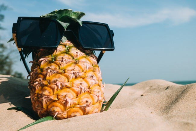 Traveling to a Tropical Location? Here Are 5 Tips to Help Protect You from the Sun