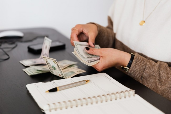 How to Get Loan With Bad Credit History