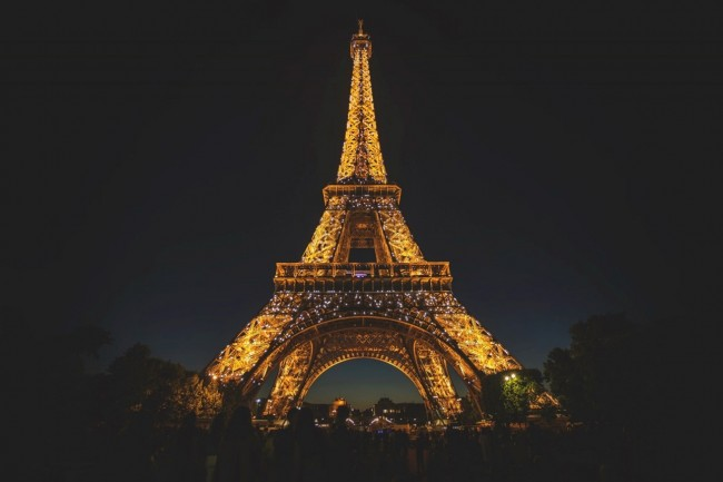 Will I need an approved ETIAS to travel to France?