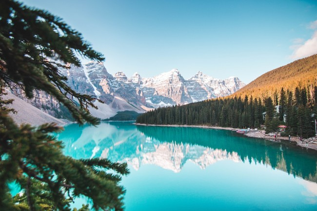 How to Apply for a Canadian Tourist Visa