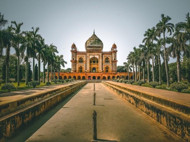 Top Things to Do in Kolkata, India