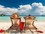 Plan a Trip to Break the Monotony