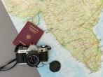E Visa Turkey: A Basic Guide for Travelers