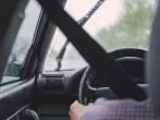 Top Tips to Avoid Falling Asleep at the Wheel