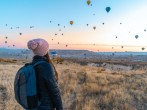 Going Abroad: 3 Universal Tips for the First Time Overseas Traveler