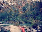 Top 8 Cool Camping Sites in Germany
