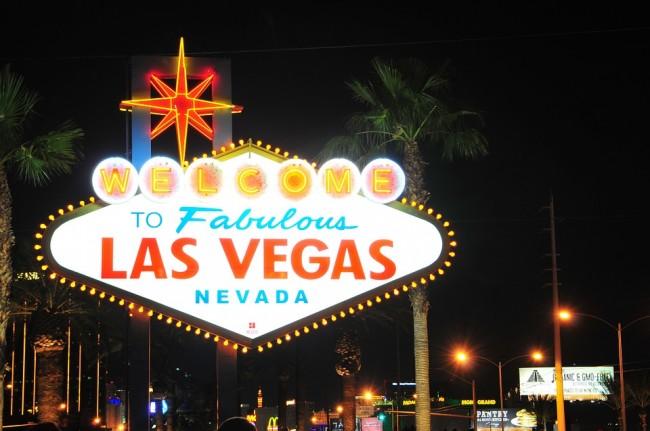 Las Vegas Casino Visit Post-Pandemic -  Is It Showtime Again in Sin City?