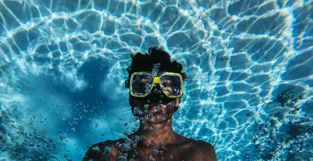 Plan To Go Snorkeling in Cancun? Here Are 4 Best Places in The Area for Diving Underwater