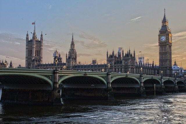 Do You Need a Visa to Visit the UK?