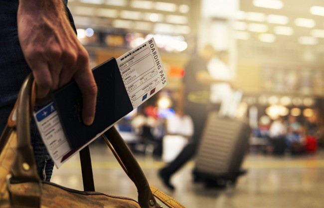 8 Budgeting Hacks to Know Before Your Next Trip