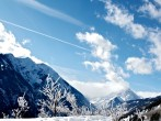 With perilous peaks towering above the runway, pilots have little room for error when they land at the Aspen airport, particularly in the winter when weather can be capricious.